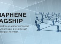 Программа The Graphene Flagship