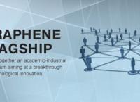 Программа The Graphene Flagship