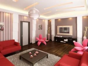 дизайн квартиры1