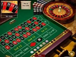 online-kazin