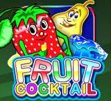 fruit-coctail