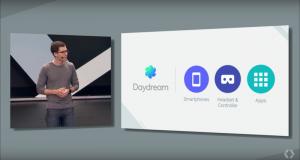 daydream-googles-vr
