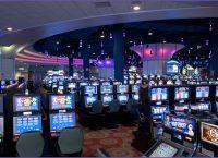 casinoconduct-fkc_orig